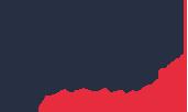 Logo Gaia Decorações